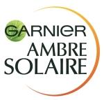 Logo-Garnier-Ambre-Solaire NOVO