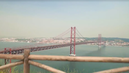 Why Lisbon